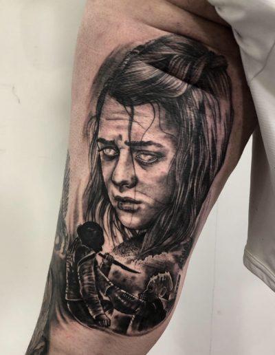 Balázs's work